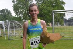 Jonas-Schmidt-1-paa-5-km.